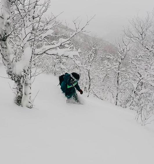 Felles skikursveke i Hemsedal